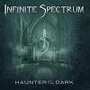 Festivalinfo recensie: Infinite Spectrum Haunter Of The Dark