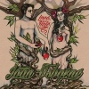 Podiuminfo recensie: Joan Osborne Love And Hate