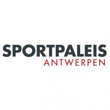 foto Sportpaleis Antwerpen