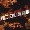 Supra Naturals Wild Education cover