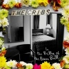 Cover The Cribs - In the Belly of the Brazen Bull