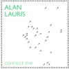 Alan Lauris