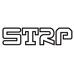 STRP Festival 2007