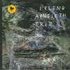 Podiuminfo recensie: Erlend Apneseth Trio Ara