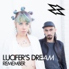 Cover Lucifer`s Dream - Remember
