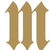 logo Martinikerk Groningen