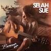 Cover Selah Sue - Bedroom