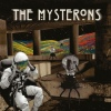 Podiuminfo recensie: The Mysterons The Mysterons EP