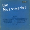 The Scantharies The Scantharies cover