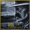 Volbeat Outlaw Gentlemen & Shady Ladies cover