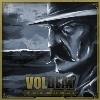 Festivalinfo recensie: Volbeat Outlaw Gentlemen & Shady Ladies