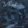 Festivalinfo recensie: Witherfall A Prelude To Sorrow