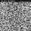 Cover Black Marble - A Different Arrangement