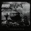 Cover Implore - Alienated Despair
