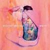 Cover Kolektivní Halucinace - Reality