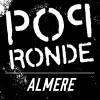 logo Popronde Almere