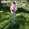 Cover Ron Sexsmith - Hermitage