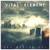 Vital Element Our Modern Age cover