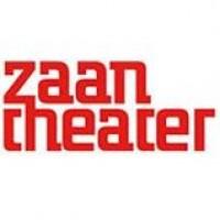 logo Zaantheater Zaandam