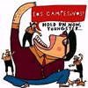 Los Campesinos – Hold On Now, Youngster…