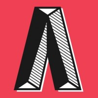 logo Neushoorn Leeuwarden