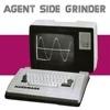 Cover Agent Side Grinder - Hardware