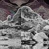 All Them Witches Dying Surfer Meets His Maker cover