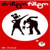 Drillem-Fillem