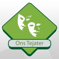 logo Ons Tejater Lieshout