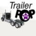 Trailerpop