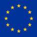 Engelse artiesten geen visum of werkvergunning nodig in 19 EU-lidstaten