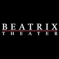 logo Beatrix Theater Utrecht