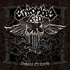 Cover Entombed A.D. - Bowels Of Earth