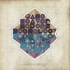 Jane Weaver Modern Kosmology cover