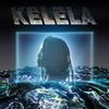 Kelela Cut For Me cover