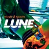 Lune Music & Sports cover
