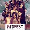logo MEDfest