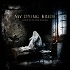 Cover My Dying Bride - A Map Of All Our Failures