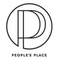 logo People's Place Amsterdam