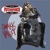 Psychopunch Smakk Valley cover