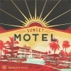 Festivalinfo recensie: Reckless Kelly Sunset Motel