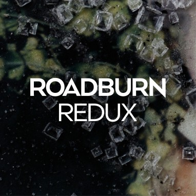 Roadburn Redux news_groot