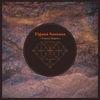 Festivalinfo recensie: Tigana Santana Tempo & Magma