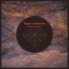 Cover Tigana Santana - Tempo & Magma