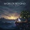 Cover Worlds Beyond - Symphony Of Dawn