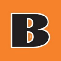 logo Boerderij Zoetermeer