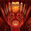 Cover Evocation - Illusion Of Grandeur
