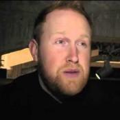 Gavin James blij met reacties op pest-verleden video