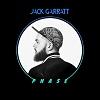 Jack Garratt Phase cover