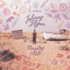 Johnny Flynn Country Mile cover